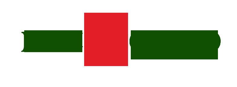 mc-corp