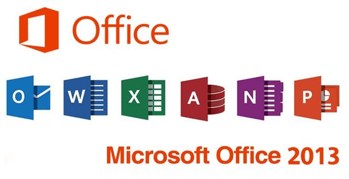 download-microsoft-office-2013-full