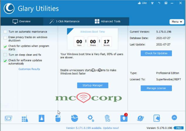 download-glary-utilities-10